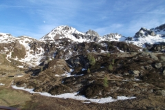 02/06/2012 - Monte Cabianca, Canale Nord