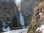 03/03/2012 - Cascata Cambrembo