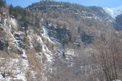 03/03/2013 Lanzada - cascata tornadri