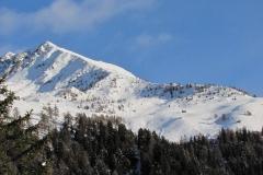 07/01/2012 Alpe Piazza - Cima Lago