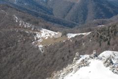 10/02/2013 Rifugio Murelli