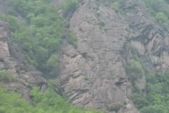 12/5/2012 - Rogno (Bg) - Pastasciutta e scaloppine