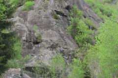 12/5/2012 - Val masino - coda di dinosauro,vietato vietare