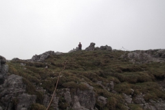 15/6/2012 - Cresta ongania