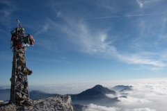 17/11/2012  Giro della grignetta