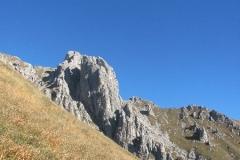 20/10/2012 - Grignetta - Normale al sigaro dones
