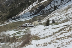 21/04/2012 - Val tartano