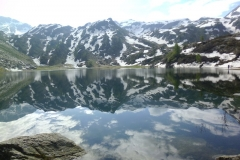 21-22/07/2014 - Canale nord Grabiasca