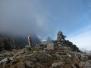 24/11/2012 Monte Berlinghera