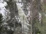 25/02/2012 cascata cinese