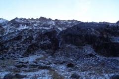 26/01/19 Coluoir del Monte Crostaro - Lizzola