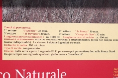 28/7/2012 - Ferrata Deanna Orlandini - Crocefieschi (GE)