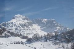 10/03/2012 Canale dei Camosci - Zuccone Campelli