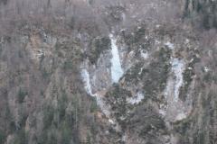 22/01/2012 Valcanale - Chignòl Del Gal