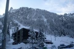 03/01/2012 Val Vedrano (So)