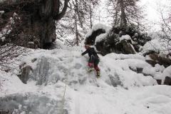 04/01/2012 Cascata Val Tartano