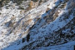 14/01/2012 Lizzola (Bg)