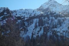 16/03/2013 Cascata Castello - Val malenco