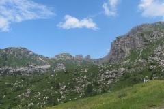 20/07/13 Via Padania-Cornetta Valsassina