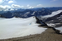 21 22/7/2012 - Blinnenhorn - Val formazza (VB)