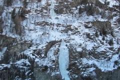 22/02/2012 cascata centrale di s.giuseppe