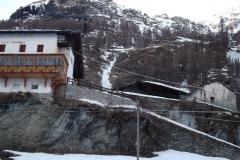26/01/2013 Cascata della Cava (o Piccolo Alpenzu)